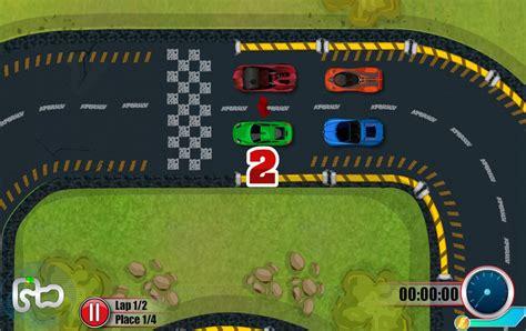 jeux de voiture téléchargement gratuit 2013