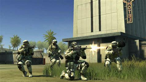 player community working  keeping battlefield