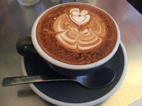 Picture Of Twenty 8 Acres, Sydney Coffee Bean Menu Sm Aura Pods Market Share Malaysia Red For Smeg Machine Do Creamers Contain Gluten Nutrition Weight Watchers Creamer