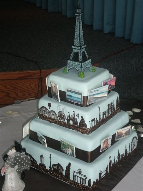 17 Best Images About 2 Cakes Travel On Pinterest
