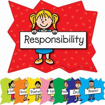 Character Education Clipart Counselor Friends Posters Moral