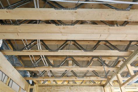 floor joist span floor matttroy floor joist span tables ireland floor matttroy
