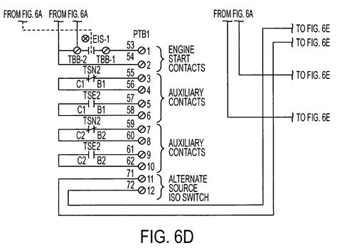 patent us7762786 integrated controller and