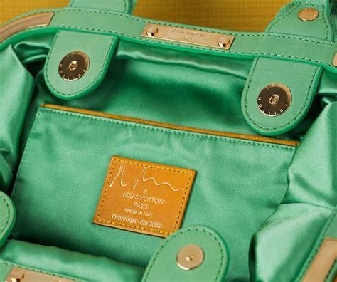 louis vuitton richard prince motard firebird handbags xupes