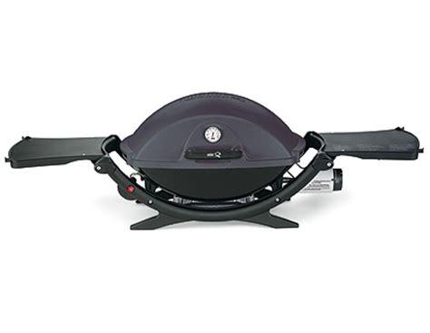 weber grill registrieren gasgrill weber q 220 black line 561979 grillarena