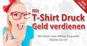 Partner tshirts bedrucken