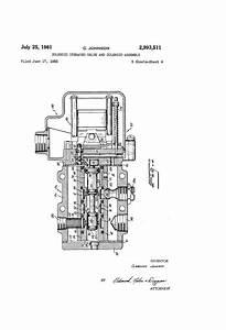 Patent Us2993511