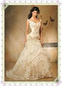 mexican wedding dresses designers reviewweddingdressesnet With mexican beach wedding dresses