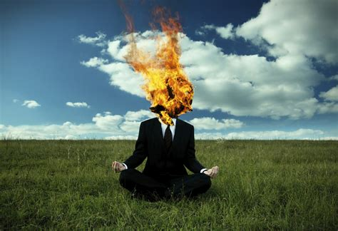 instances   absolutely inappropriate  meditate