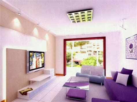 interior house paint design philippines