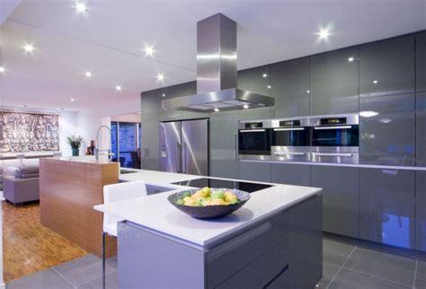 hiring a kitchen designer to answer why we hire a kitchen designer homesfeed 4231