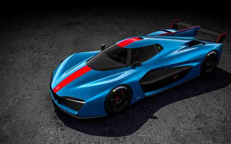 wallpaper pininfarina  speed geneva motor show