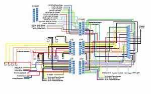 2005 Dodge Neon Radio Wiring Diagram