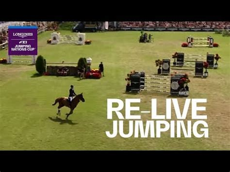 Fei World Cup Finals Live Stream | World Cup 2018 Tv India