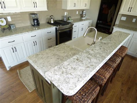 cambria quartz countertops creative surfaces blog