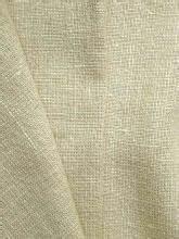 Leinenstoffe Für Gardinen : leinenstoffe meterware aus reinem leinen gewebt florence naturstoffe ~ Whattoseeinmadrid.com Haus und Dekorationen