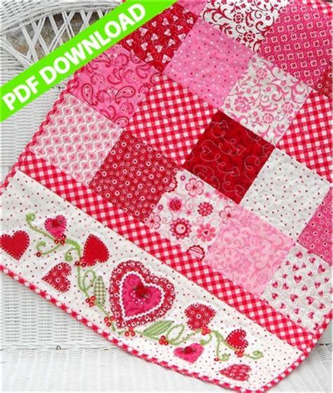 shabby fabrics downloads shabby fabrics downloads 28 images sunshine silver pattern pdf download little garden