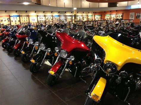 Harley Davidson Minneapolis by Prairie Harley Davidson Minneapolis Mn Knfilters