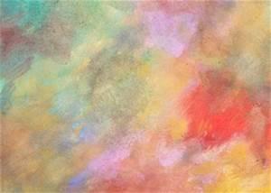 Eponge Pour Peindre : vid o la peinture l 39 ponge et autres effets objectif habitat ~ Preciouscoupons.com Idées de Décoration