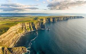 What To Do And See Ireland U0026 39 S Cliffs Of Moher