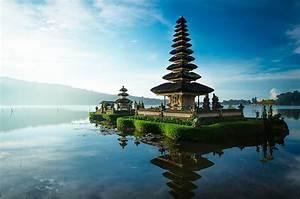 Bali, 1080p, 2k, 4k, 5k, Hd, Wallpapers, Free, Download