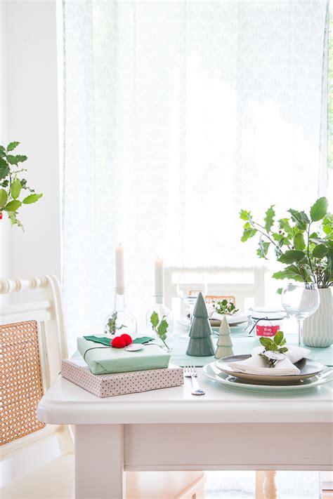 Es Wird Weihnachtlich  Einfache Diy Ideen Für Die
