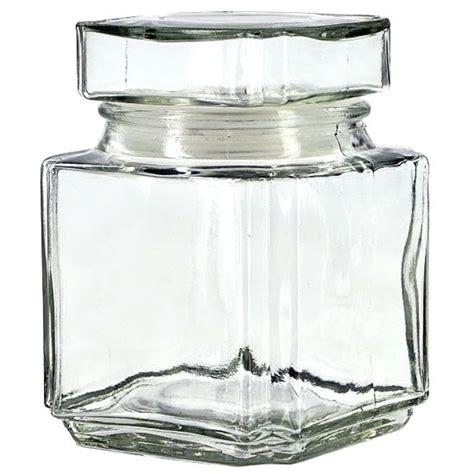 candle glass jars airdreaminteriors com