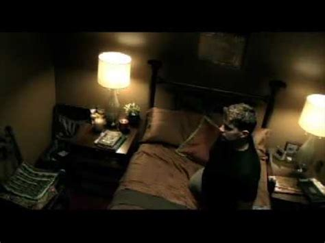 brass bed josh gracin josh gracin stay with me brass bed official