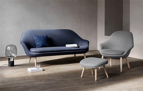 Hl-boconcept-adelaide-armchair-2