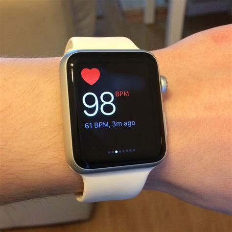 Could current Apple Watches also measure blood oxygen