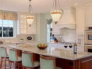 Best And Wonderful 15 Joanna Gaines Kitchen Designs Ideas