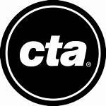 Chicago Metro Icon Icons Edit