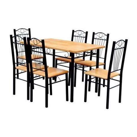 chaise cuisine couleur chaises cuisine couleur chambre couleur bleu clair