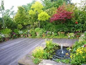 Plantes D Extérieur Pour Terrasse : comment avoir de jolies plantes en pot ou bac l 39 ext rieur ~ Dailycaller-alerts.com Idées de Décoration