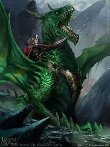 17 Best images about Dragon Riders on Pinterest | Legends ...