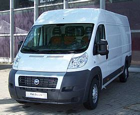 floor plan layouts fiat ducato