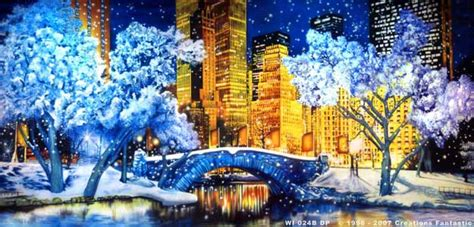 christmas in central park back drops for santa pics jannieswrite winter solstice or vernon s tale story