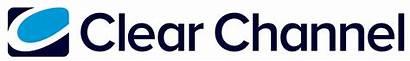Channel Clear Logos Transparent Clickable Sizes Them