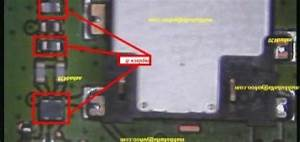 Sony Xperia C5 Ultra Dual E5563 Memory Card Not Working