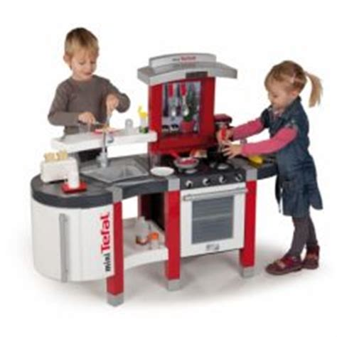 jouer de cuisine jeu d 39 imitation pour les filles à partir de 2 ans