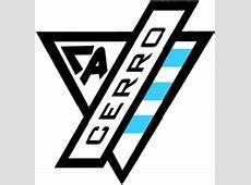 Club Atlético Cerro Wikipedia, la enciclopedia libre