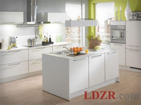 white small kitchen design ideas home design and ideas