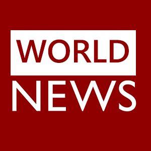 World News by Get World News Microsoft Store