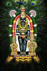 hindu god krishna wallpapers hd images  lord krishna