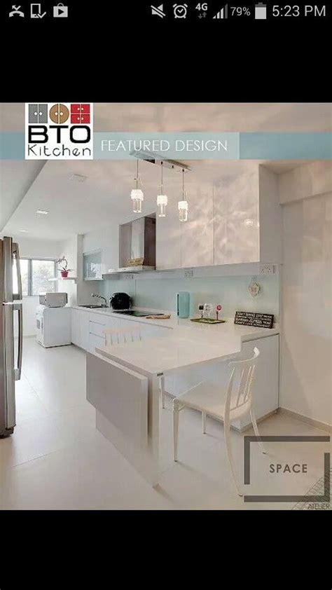 plain kitchen cabinets kitchen design for bto my home kitchen 1530