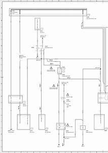 Xf Wiring Diagram