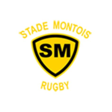 pro interim mont de marsan programme tv rugby top 14 pro d2 six nations coupe du