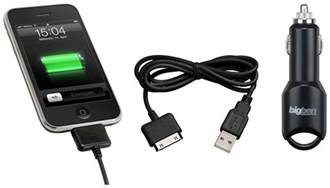 iphone car charger car charger for iphone 3g china car charger for iphone