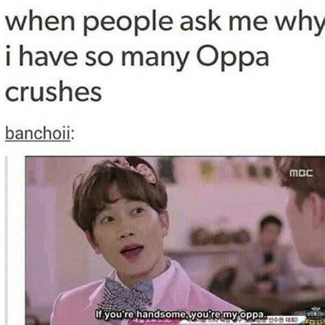 Korean Memes - the lovers korean drama memes google search kdrama pinterest korean drama korean and drama