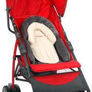cale tete bebe pour siege auto voyage bébé pratique accessoires indispensables pour le
